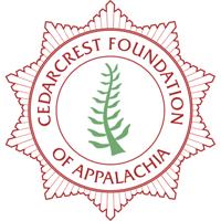 Cedarcrest Foundation of Appalachia