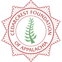 Cedarcrest Foundation of Appalachia