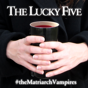 LuckyFiveCover-small