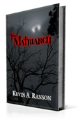 The Matriarch – by Kevin A. Ranson