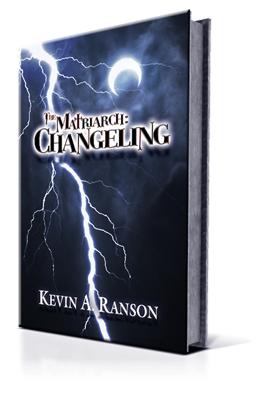 ChangelingRightfaceebookcover2015