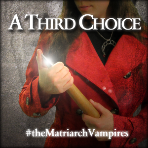 ThirdChoiceCover-small