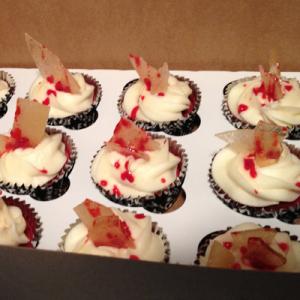 VampireCupcakes