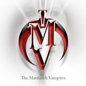 TheMatriarchVampiresNovelsLogo2016px768
