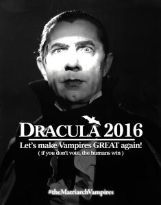 Dracula2016Vote