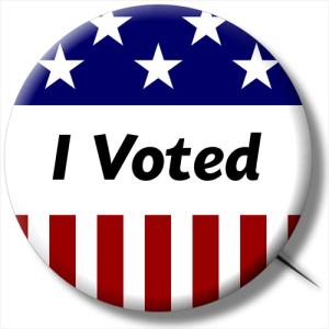 VotedSticker