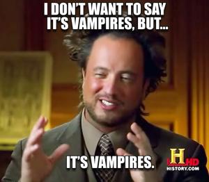 VampiresImNotSaying
