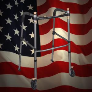 IndependenceWalkerFlag