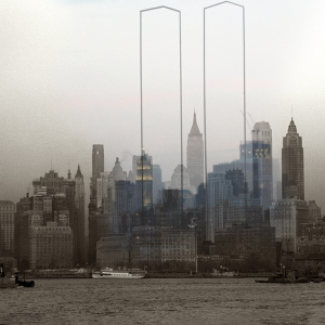 newyorkcity1941to2001