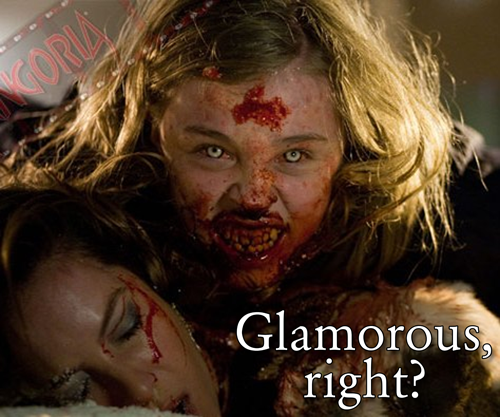 VampireAllyGlamorousRight