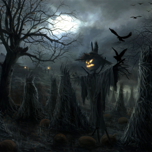 halloweenscarecrow