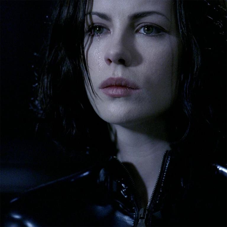 b101dfb0e Relating to Kate Beckinsale's Selene – Vampire Verisimilitude ...