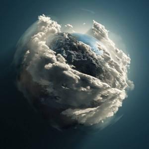 earth-viahubble